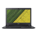 Acer Aspire A315-54 5389 Core i5 8th Gen 15.6″ FHD Laptop