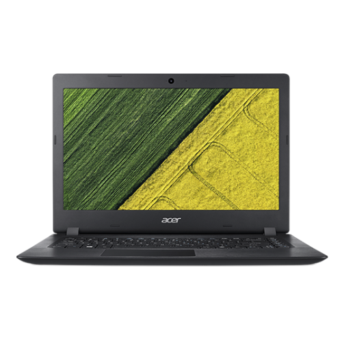 Acer Aspire A315-31 C421 Intel Celeron Dual Core 15.6″ HD Laptop