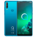 Alcatel 3x (2019) price in Bangladesh