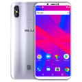 BLU Studio Mega (2018) price in Bangladesh