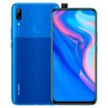 Huawei P Smart Z price in Bangladesh