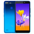 Itel A46 price in Bangladesh