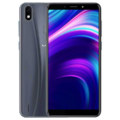 Lava Iris 54 price in Bangladesh