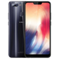 Lava R5V price in Bangladesh
