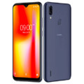 Lava Z93 price in Bangladesh