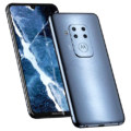 Motorola One Pro price in Bangladesh