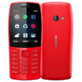 Nokia 210 price in Bangladesh