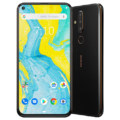 Nokia X71 price in Bangladesh