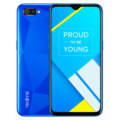 Realme C2 price in Bangladesh