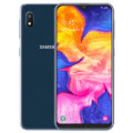 Samsung Galaxy A10e price in Bangladesh