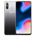 Samsung Galaxy A8s price in Bangladesh