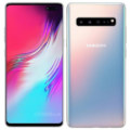 Samsung Galaxy S10 5G price in Bangladesh
