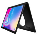 Samsung Galaxy View 2 price in Bangladesh