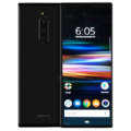 Sony Xperia XZ4 price in Bangladesh