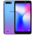 Tecno Pop 2 Pro price in Bangladesh