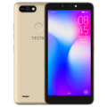 Tecno Pop 2F price in Bangladesh