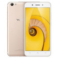 Vivo Y65 price in Bangladesh