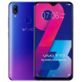 Vivo Y93 (India) price in Bangladesh