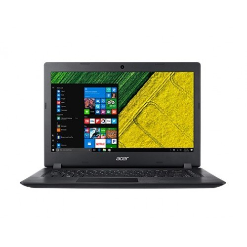 Acer Aspire A315-21 46ZB Laptop