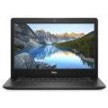 Dell Inspiron 15-3580 8th Gen Core i3 Laptop